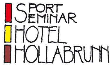 Seminarhotel Hollabrunn
